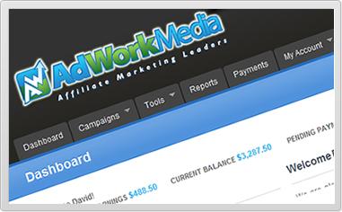 Publisher Platform