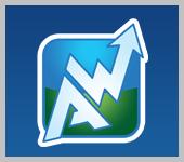 Offer Wall & Virtual Currency Platform | AdWork Media