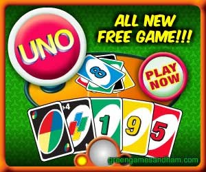 free online games with friends uno