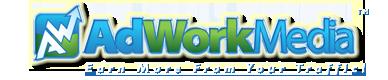 AdWork Media CPA Affiliate Network