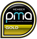 PMA Marketing Association
